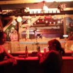 Bar du ragondin3
