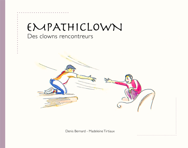 Empathiclown_COVER