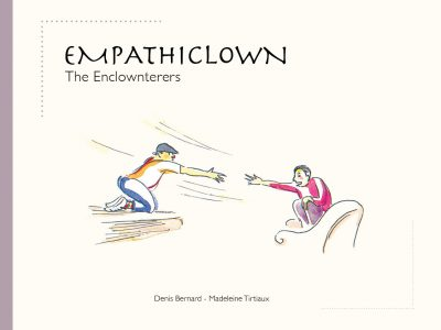 Empathiclown / The Enclownterers