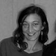 Madeleine-Tirtiaux
